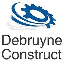 Debruyne Construct BVBA